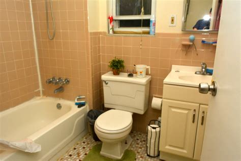 1 bedroom apartments in nj house for rent in parsippany nj apartments flats commercial space individual house for
