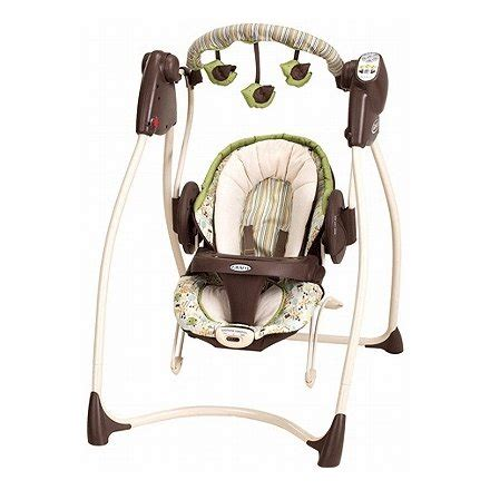 graco lovin hug swing capri yajnes buy graco lovin hug plug in infant swing capri