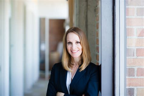 Wharton West Executive Mba by Admissions Director Barbara Craft Shares Top Advice