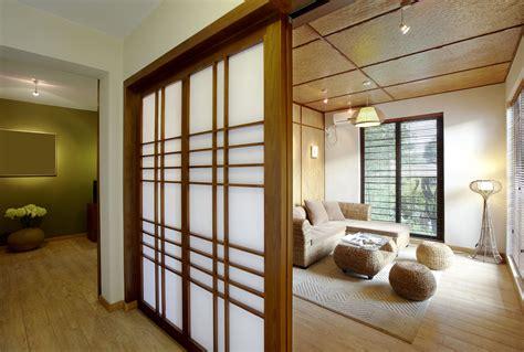 california home decor asian influence on california home d 233 cor aero shade