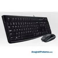 Mouse Dan Keyboard Logitech Combo Mk100 K100 B100 jual logitech keyboard harga spesifikasi review