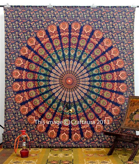 all that jazz wall tapestries and tapestries on pinterest mandala tapestries hippie tapestries tapestry wall