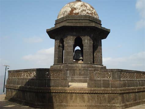 Shivaji Maharaj Raigad Fort Essay by Panoramio Photo Of Raigad Fort Shivaji Maharaj Samadhi