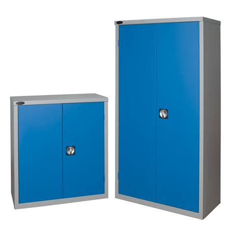 All Cupboards Express Delivery Low Industrial Cupboard
