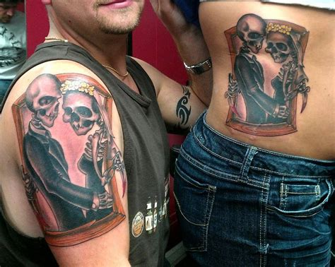 dope couple tattoos 96 best images about dope tatts on discover