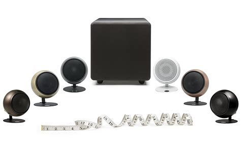 orb surround sound speakers best home theater system reviews 2017 buyer s guide
