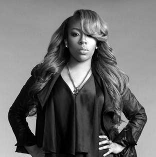 k michelle weave hair styles best 25 k michelle ideas on pinterest k michelle hair