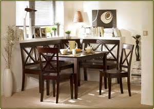 Nook Dining Room Set by Breakfast Nook Bench Home Design Ideas