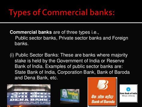 dena bank retail login bc77 banking