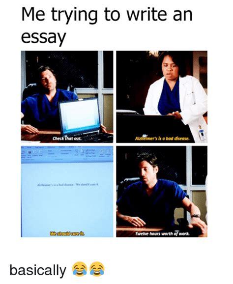 Write Me An Essay by Write An Essayfor Me