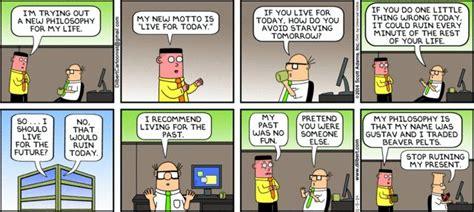 dilbert office gossip 192 best dilbert images on pinterest scott adams comic