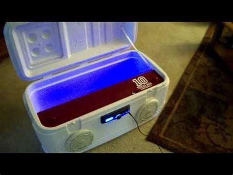 best ice cooler in the world 39 best love and honor images on miami