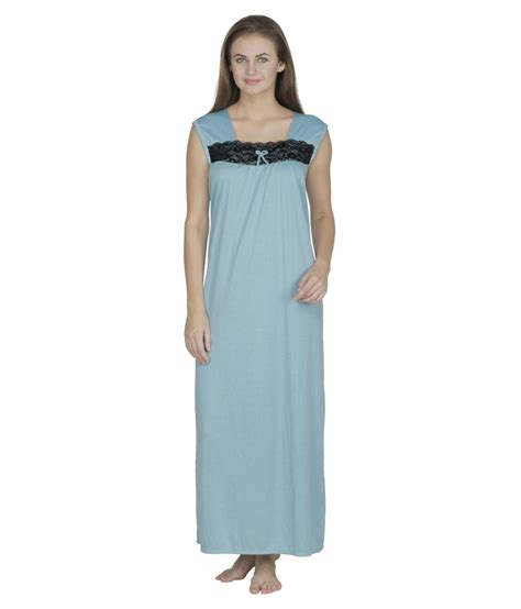 nighty dress with price long cotton nighty gown price at flipkart snapdeal ebay