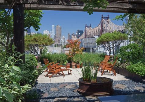 Nyc Gardens by New Coffee Table Book Reveals New York City S Most