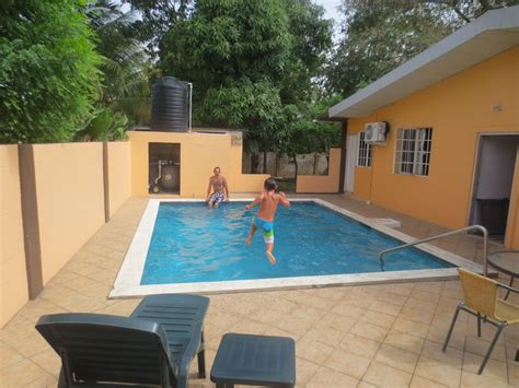houses for rent with pool beach houses in trinidad quotes