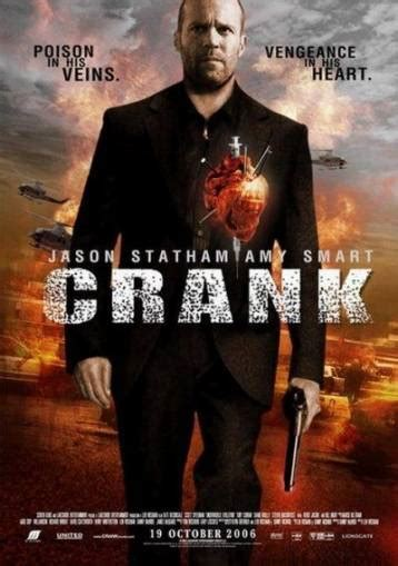 film jason statham the one crank crank high voltage double feature roxie