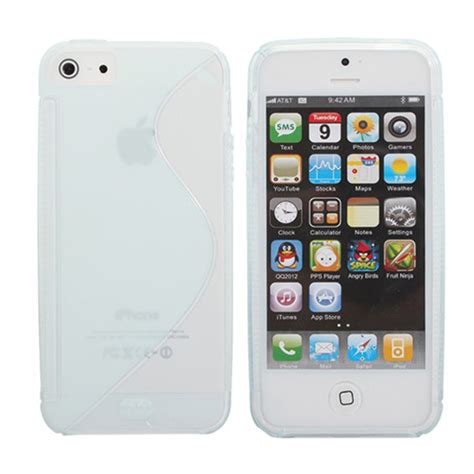 Soft Air Motomo Iphone 5g new soft plastic s line grain protective cover for iphone 5 5g 5s alex nld