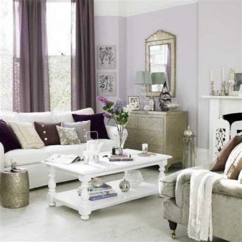 moroccan living room design dise o salas salones salitas decoraci 243 n rom 225 ntica en el living
