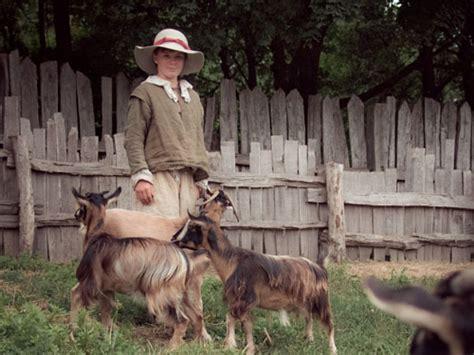 scholastic plymouth plantation scholastic thanksgiving farm animals