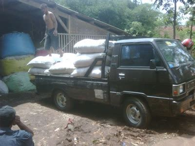 pabrik kapas menjual kapas limbah jamur harga pabrik www