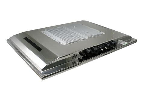 Io Ite It8528e It8528 fgp 100 foxguard solutions