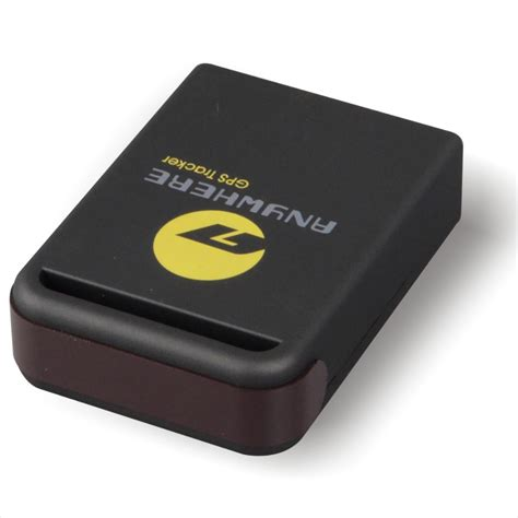 tracker chip popular small gps tracking device aliexpress