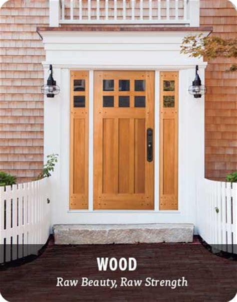Reeb Exterior Doors Reeb Doors Patiojeld Wen Sliding Glass Doors Reeb Doors Sliding Glass Patio Doors For Sale Patio