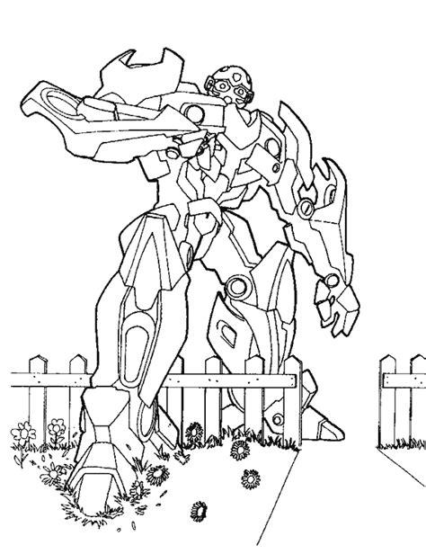 dibujos para pintar transformers dibujos para colorear gt personajes transformers