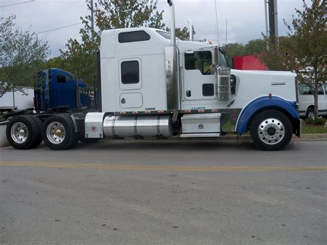 used kenworth w900 for sale used 2006 kenworth w900 for sale truck center companies
