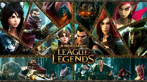 league of legends mobile wallpaper hd league of legends wallpaper hd find best latest league