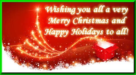 drove   sight merry christmas       goodnight wishing   safe