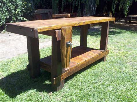banco de carpinteria banco carpintero buscar con bancos carpinteros