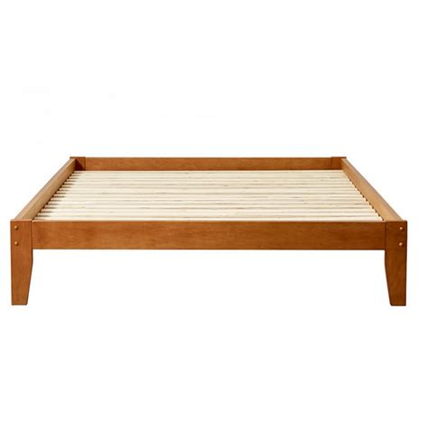 base bed bed base queen for mattress 1530 x 2030