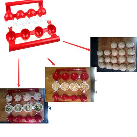 Meatball Maker buy wholesale meatball maker from china meatball