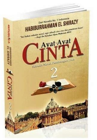 Novel Islami Marifah Sang Musafir 2 ayat ayat cinta 2 novel pembangun jiwa pondok islami menebar berkah berbagi manfaat
