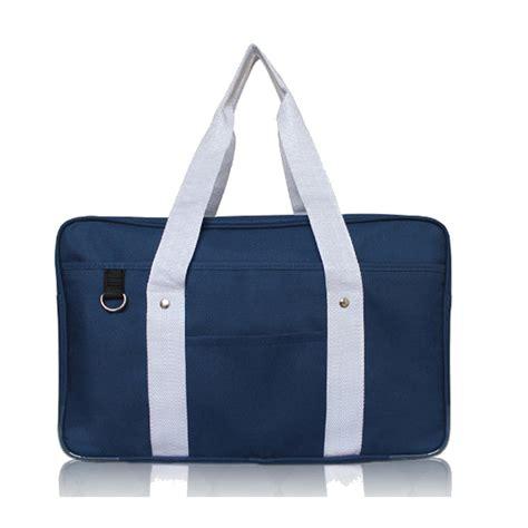 Japanese Bag japanese school bags large capacity portable handbags