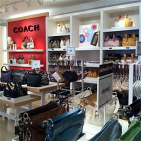 couch outlet store coach factory store leather shops tanger outlet ctr