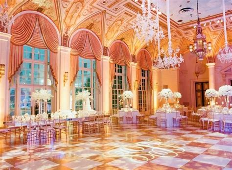 Wedding Bells Vizag by 25 Best Ideas About Florida Wedding Venues On