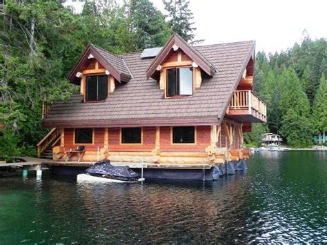 related keywords suggestions for lakeside log cabins