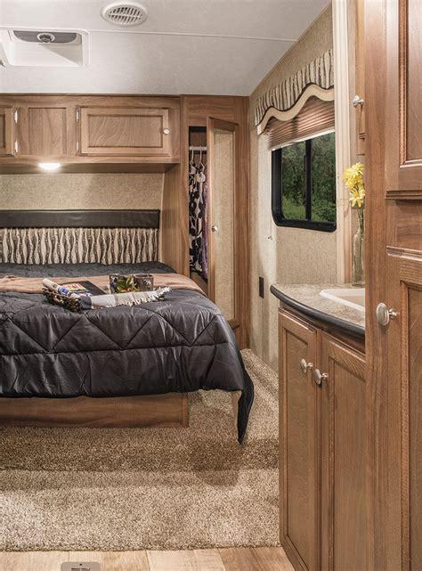 3 bedroom 5th wheel emejing 3 bedroom fifth wheel images home design ideas
