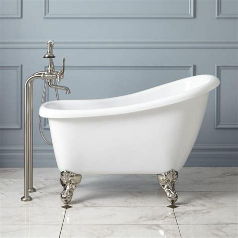 bathrooms with clawfoot tubs ideas best 25 clawfoot tubs ideas on pinterest clawfoot