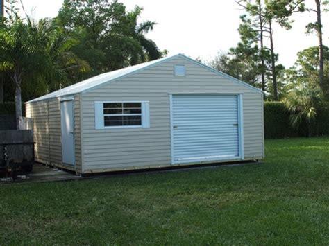 florida backyard jacksonville backyard sheds jacksonville fl 28 images storage sheds jax fl minimalist pixelmari