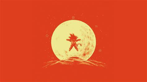avada theme kickasstorrent download theme dragon ball z hd 4k torrent kickass