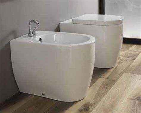 Bidet Becken by Bidet Bidet Becken Modern Design Traditionelle