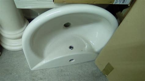 bidet pergamon pergamon colour bathrooms uk baths basins vanity seat panels