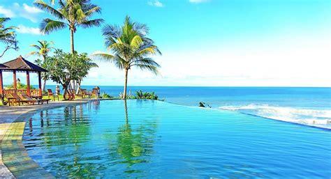 queen   south beach resort parangtritis resort