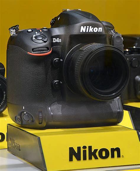 Ready Tripod Kamera Dslr Terbaik Tripod Profesional Baru panduan lengkap memilih kamera digital black and white