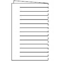 new year lantern template printable 500 server error