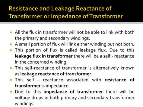 transformer impedance and efficiency transformer impedance vs efficiency 28 images transformer impedance and efficiency 28 images