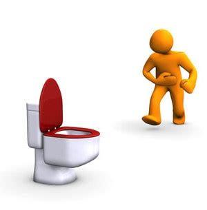 stuhl erbrechen diarrhoe bauch de